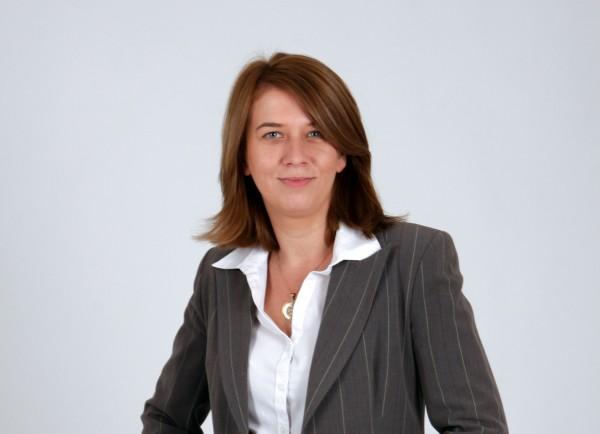 Kamila Górecka-Kirwiel