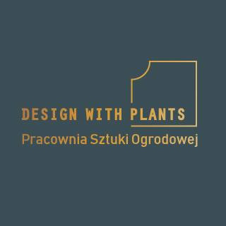 DESIGN WITH PLANTS