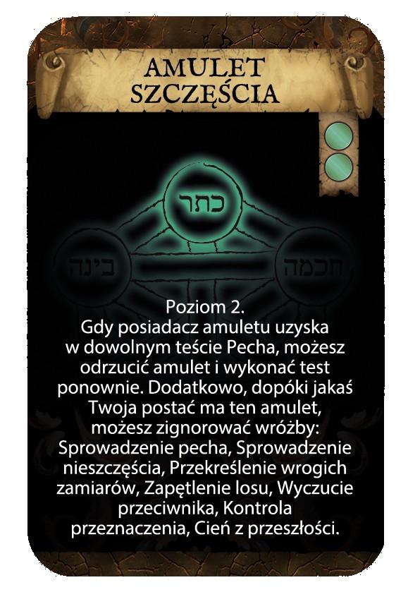 7e5deac7307221 Mamy też listę amuletów kabalistycznych, które może wykonać rabbi Natan :)
