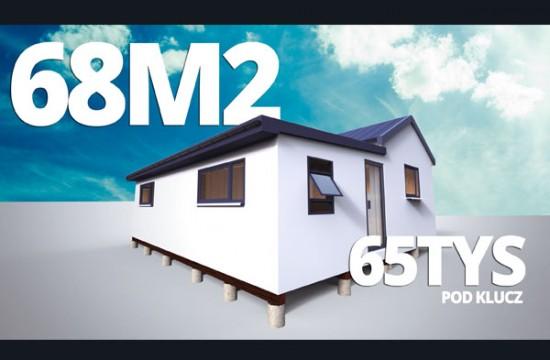 Wspieram.to  Budowa domu krok po kroku 186c8f09c73
