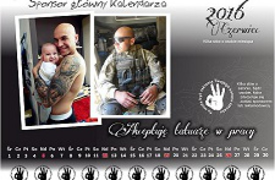 Wspieramto Akceptuję Tatuaże W Pracy