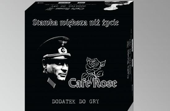 62f90c3cffeaa Wspieram.to: Cafe Rose - dodatek do gry Stawka większa niż życie