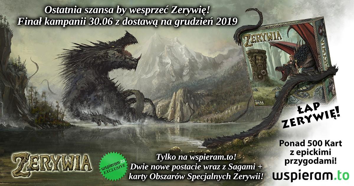 6383d682c66c0d Wspieram.to: Zerywia
